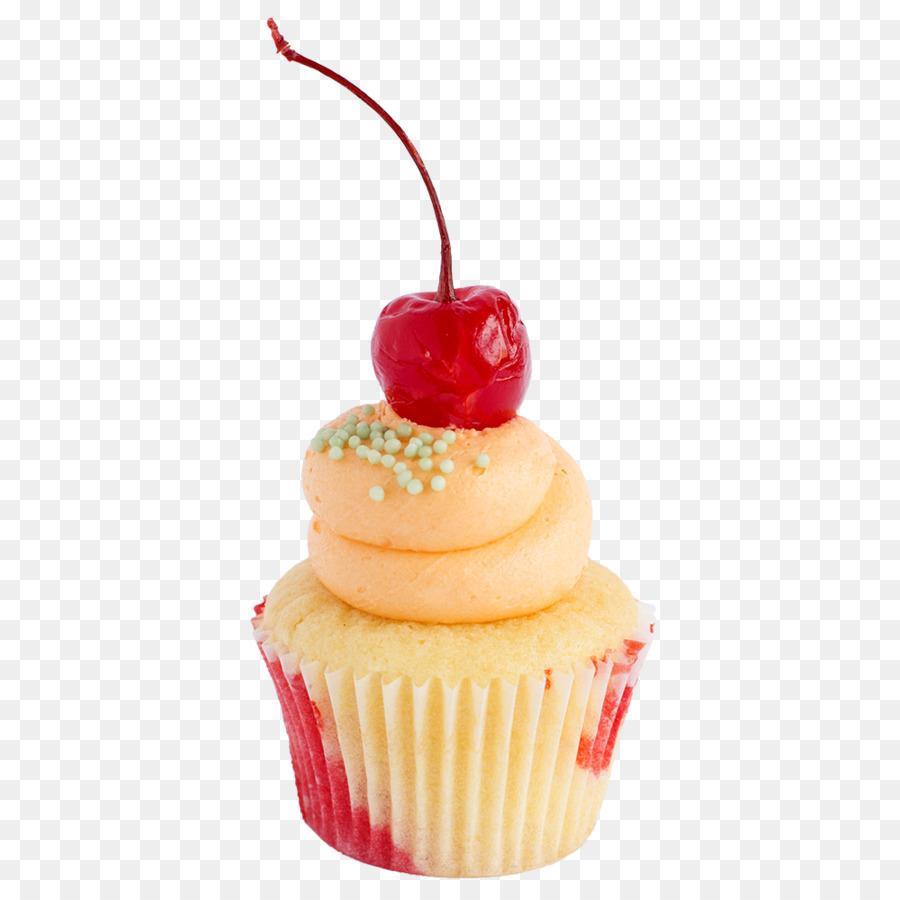 Descarga gratuita de Cupcake, Muffin, Dulzura Imágen de Png