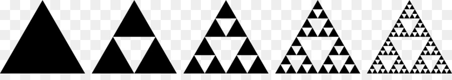 Descarga gratuita de Fractal, Copo De Nieve De Koch, Matemáticas Imágen de Png