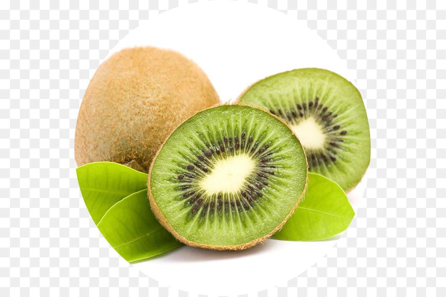 Descarga gratuita de Kiwi, La Fruta, Hardy Kiwi imágenes PNG
