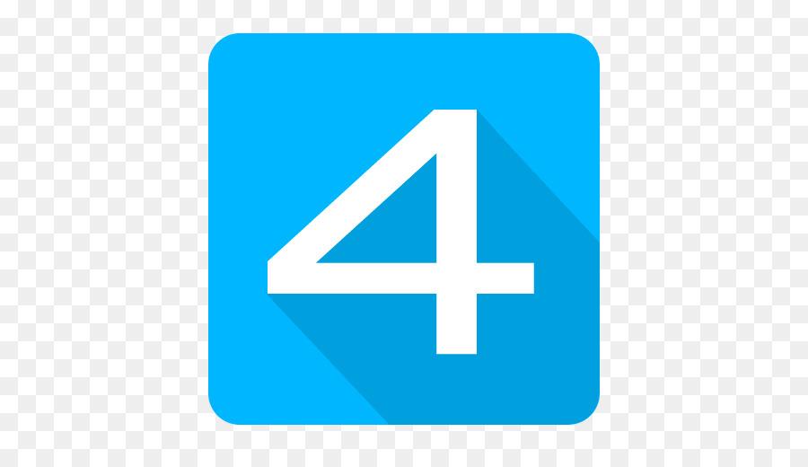 Descarga gratuita de Iphone 8, La Familia, Smartphone imágenes PNG