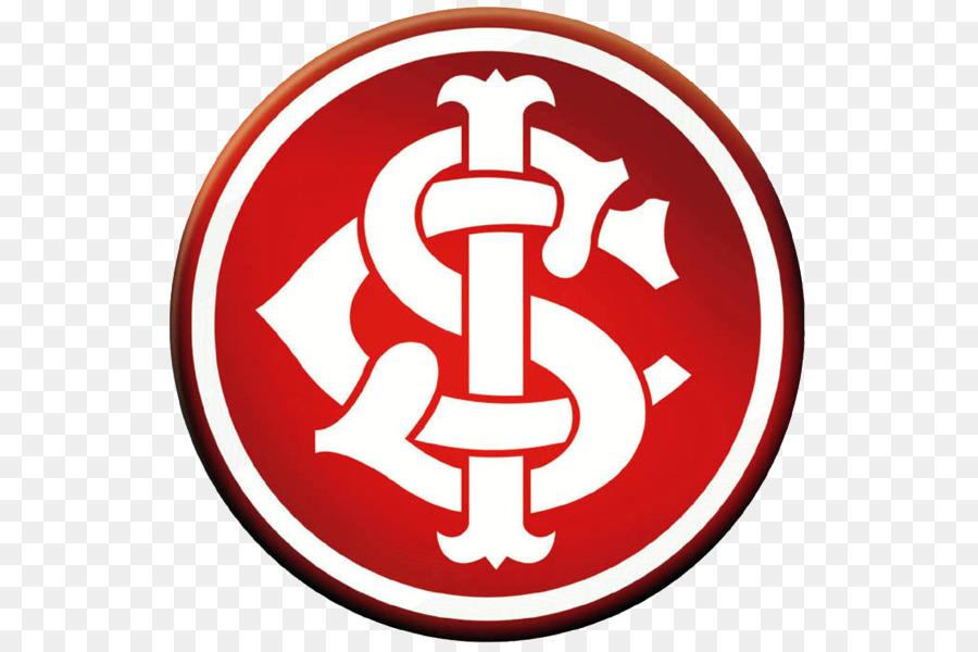 Descarga gratuita de Sport Club Internacional, La Copa De Brasil, Sport Club Do Recife imágenes PNG