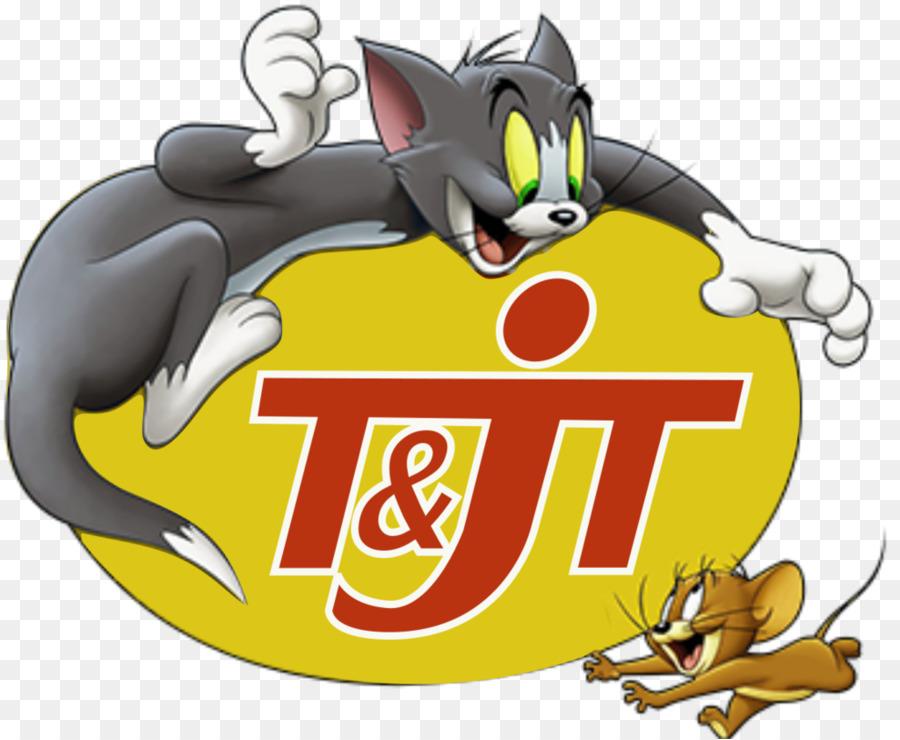 Descarga gratuita de Gato Tom, Tom Y Jerry, El Ratón Jerry Imágen de Png