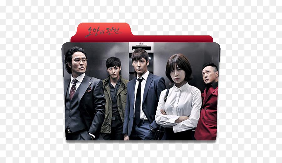 Descarga gratuita de Corea Del Sur, Drama Coreano, Drama imágenes PNG