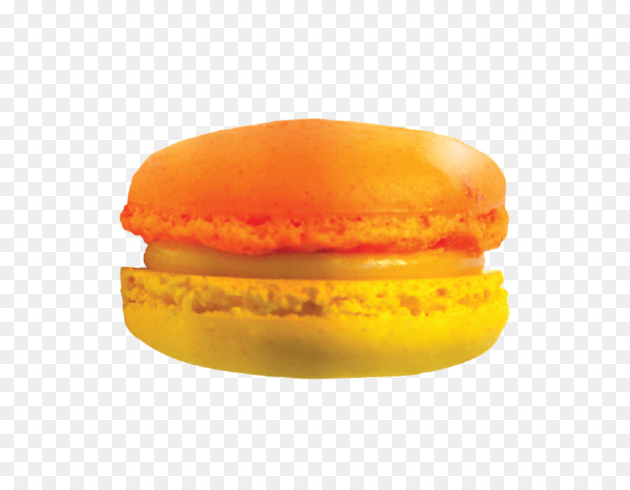 Descarga gratuita de Macaroon, Macaron, Pastel De Cumpleaños imágenes PNG