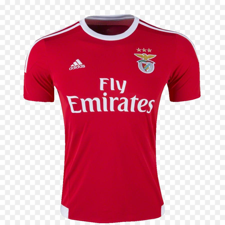 Descarga gratuita de El Middlesbrough Fc, El Liverpool Fc, El Manchester United Fc Imágen de Png
