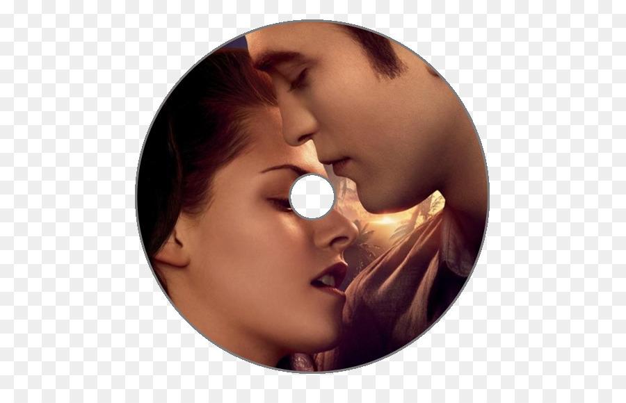 Descarga gratuita de Twilight Saga Breaking Dawn Parte 1, Edward Cullen, Bella Swan imágenes PNG