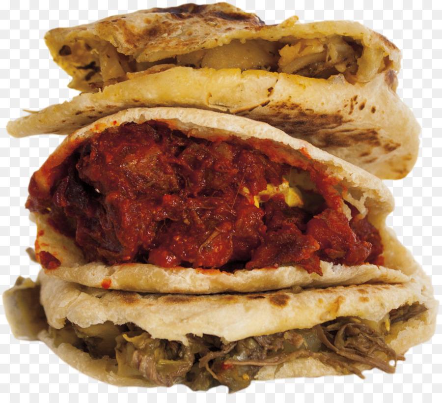 Descarga gratuita de Kebab, Ragú, Burrito imágenes PNG