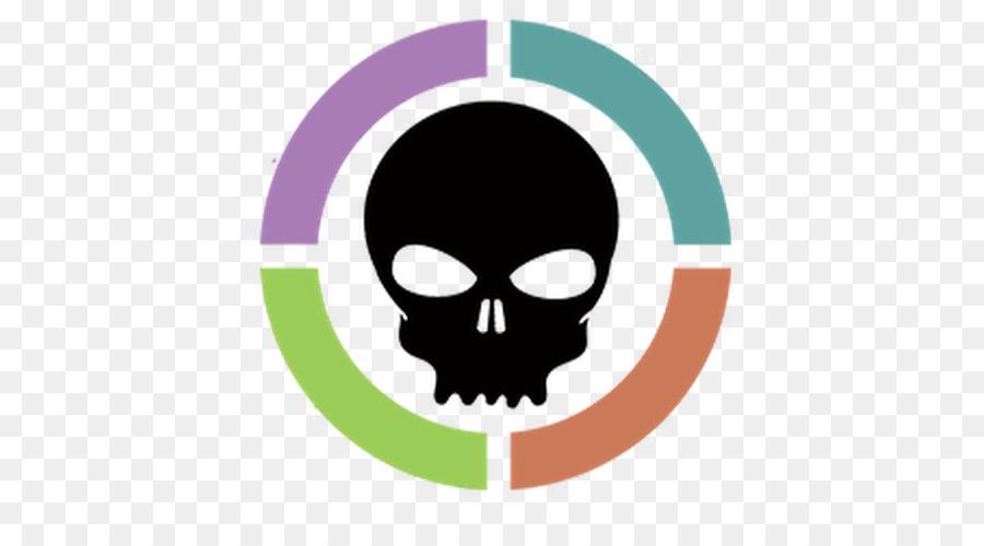 Descarga gratuita de Cráneo, Símbolo, Cráneo Humano Simbolismo Imágen de Png