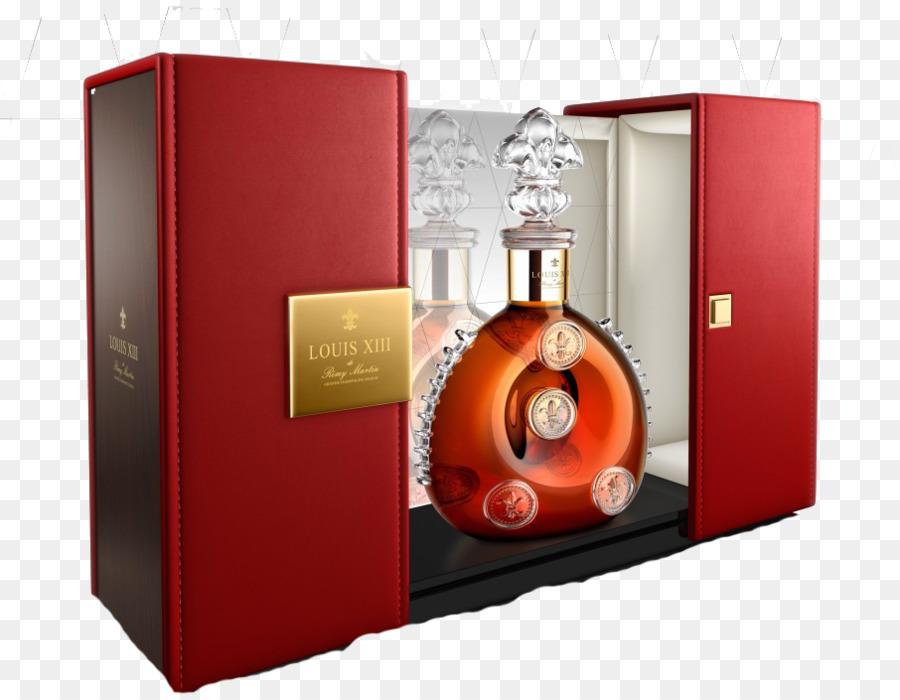 Descarga gratuita de Louis Xiii, El Coñac, Whisky Imágen de Png