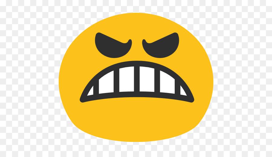 Descarga gratuita de Emoji, Fondo De Escritorio, Etiqueta Engomada De La Imágen de Png