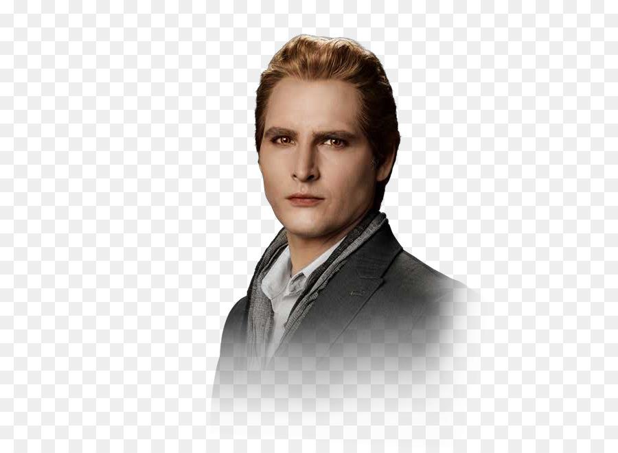 Descarga gratuita de El Dr Carlisle Cullen, Crepúsculo La Saga Eclipse, Edward Cullen Imágen de Png