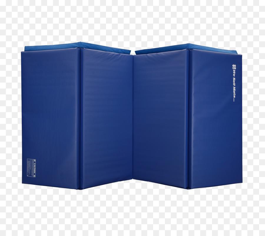 Descarga gratuita de Azul Cobalto, Azul, ángulo De Imágen de Png