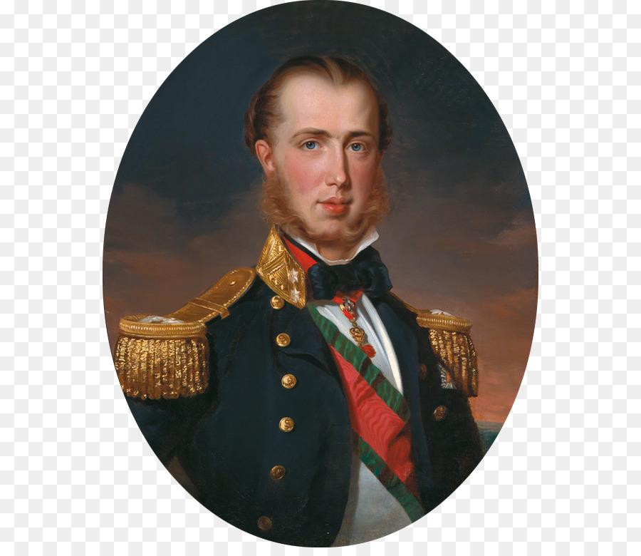 Descarga gratuita de Maximiliano I De México, México, Segundo Imperio Mexicano Imágen de Png