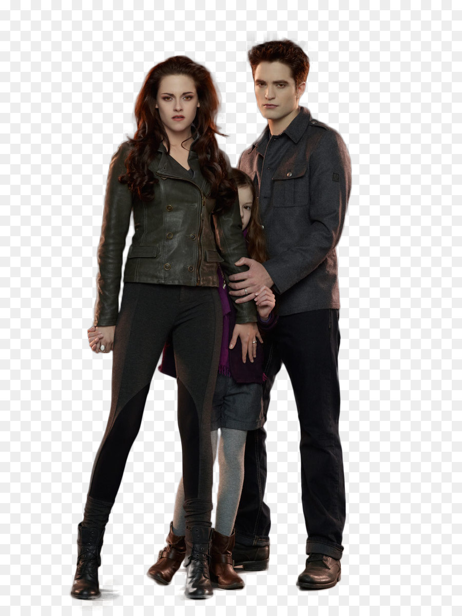 Descarga gratuita de Edward Cullen, Renesmee Carlie Cullen, Bella Swan Imágen de Png