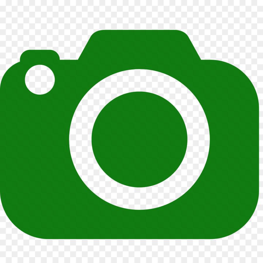 Descarga gratuita de La Película Fotográfica, Iconos De Equipo, Singlelens Cámara Reflex imágenes PNG