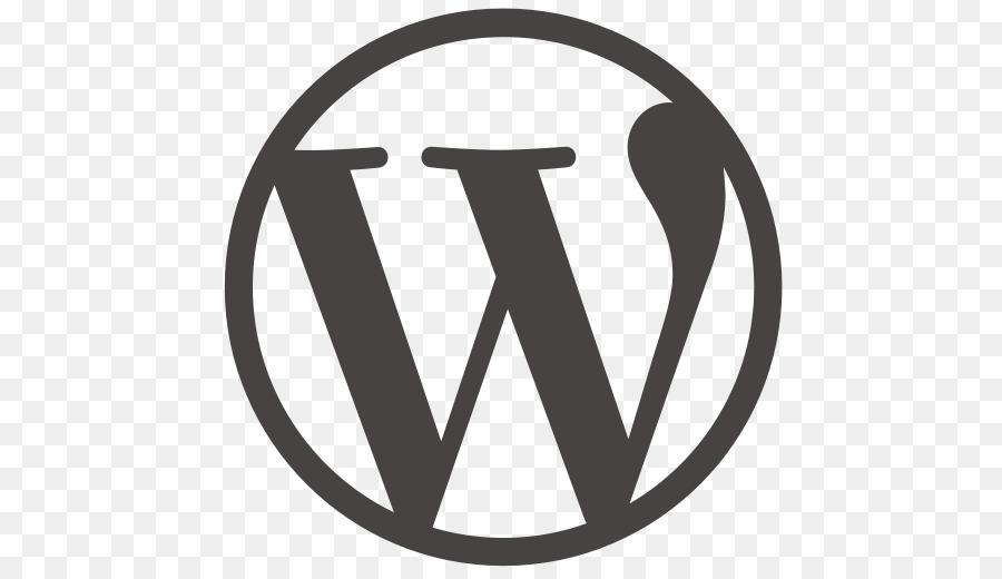 Descarga gratuita de Wordpress, Wordpresscom, Iconos De Equipo Imágen de Png