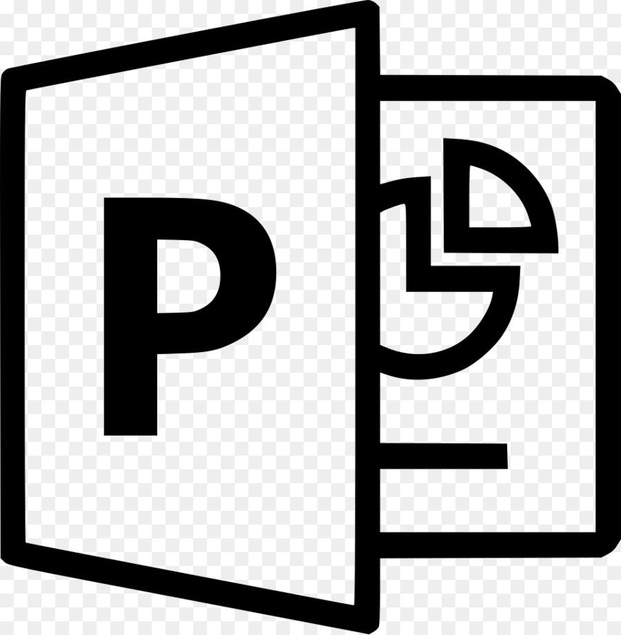 Microsoft Excel Iconos De Equipo Microsoft Powerpoint