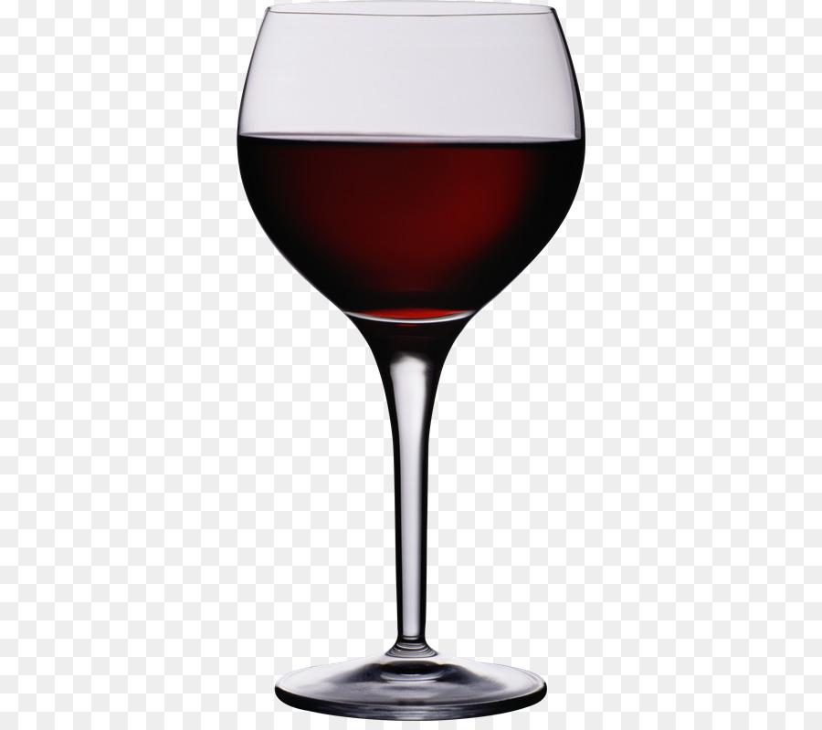 Descarga gratuita de Vino, Vino Fortificado, Copa De Vino Imágen de Png