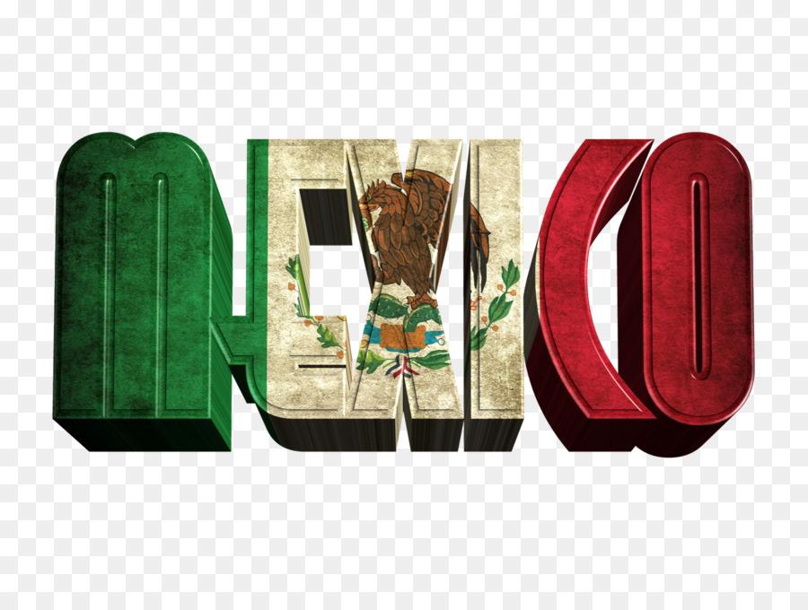 Descarga gratuita de México, Guerra De Independencia De México, La Bandera De México Imágen de Png