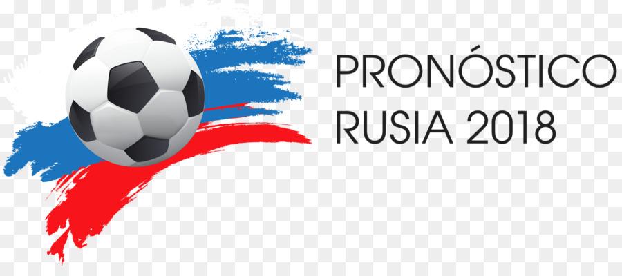 Descarga gratuita de Copa Mundial De La Fifa 2018, El Equipo Nacional De Fútbol De Brasil, Rusia imágenes PNG