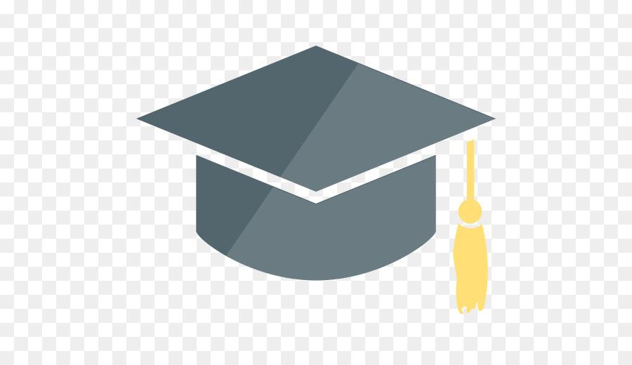 Descarga gratuita de Plaza De Académico De La Pac, Estudiante, La Educación Imágen de Png