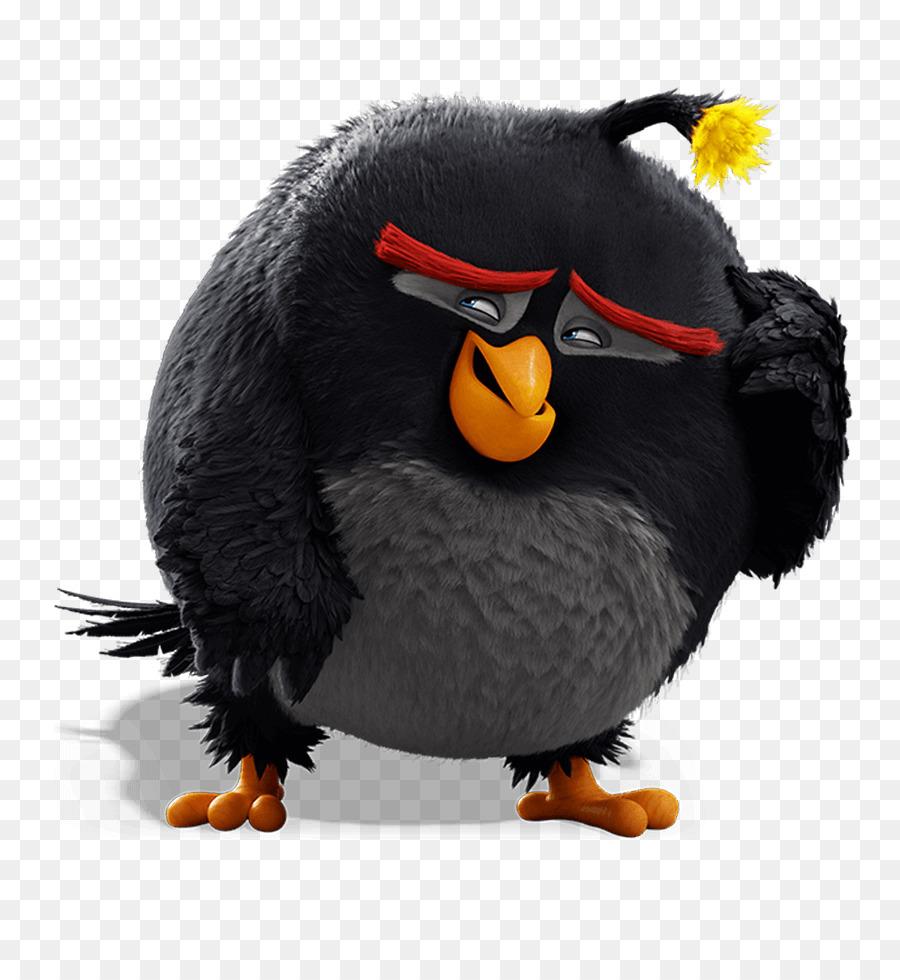 Descarga gratuita de Angry Birds Go, Angry Birds 2, Youtube imágenes PNG