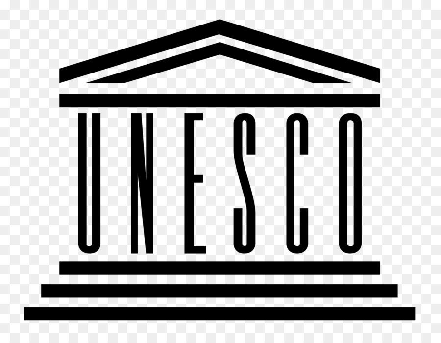 Descarga gratuita de Centro Del Patrimonio Mundial, La Unesco, Patrimonio De La Humanidad Imágen de Png