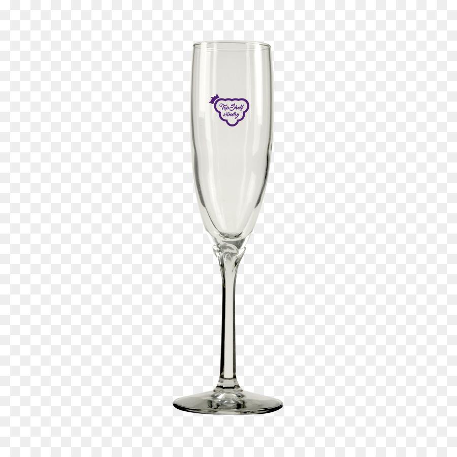 Descarga gratuita de Copa De Vino, Champagne, Vino Imágen de Png