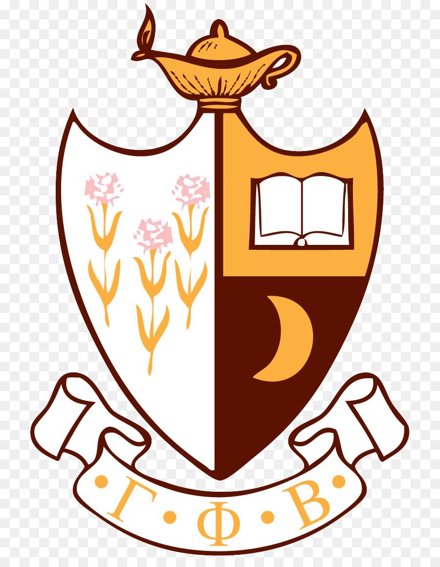 Descarga gratuita de Gamma Phi Beta, De La Universidad De Syracuse, Información Imágen de Png