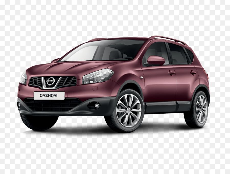 Descarga gratuita de Nissan Qashqai, Nissan, Coche imágenes PNG