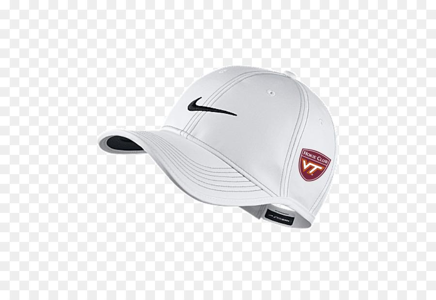 827198c83ebb Gorra De Béisbol, Nike, Tapa imagen png - imagen transparente ...