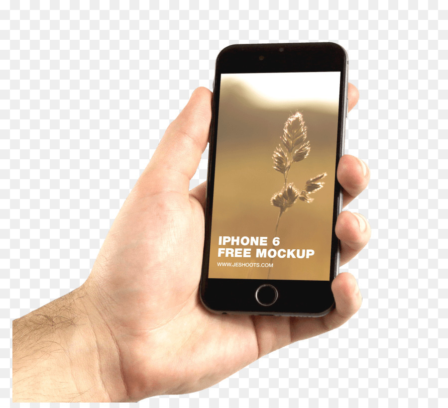 Descarga gratuita de Iphone X, El Iphone 6 Plus, Fondo De Escritorio imágenes PNG