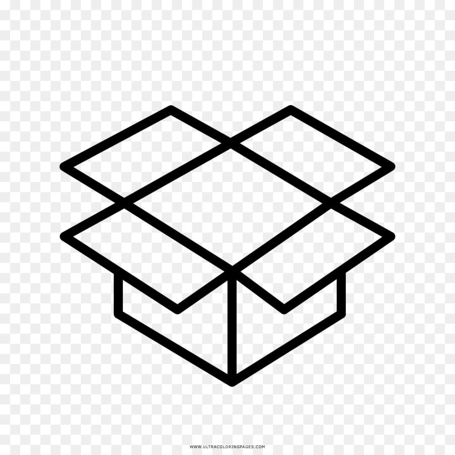 Descarga gratuita de Iconos De Equipo, Cuadro, Símbolo Imágen de Png