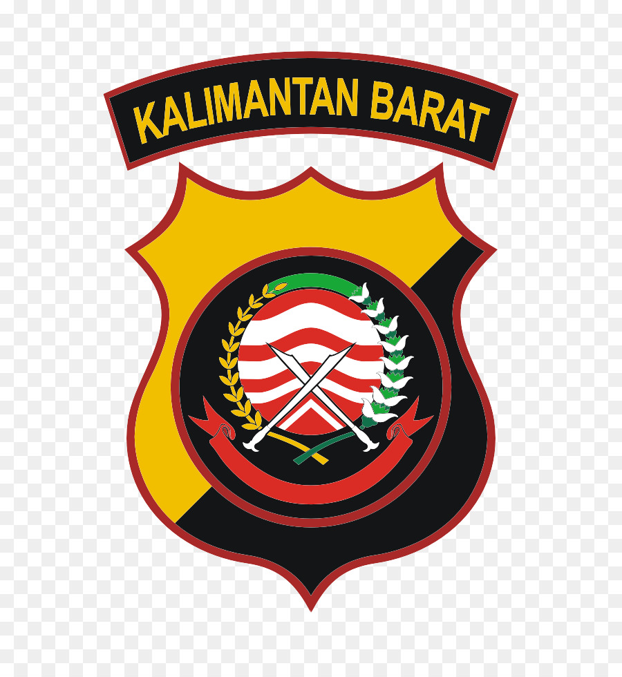 Descarga gratuita de El Sur De Sumatra, La Policía Regional De, La Policía Regional Del Sur De Sumatra Imágen de Png