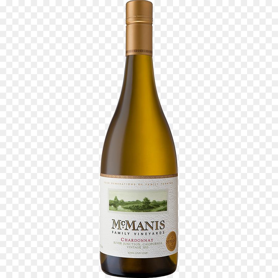 Descarga gratuita de Vino, Común De La Uva De La Vid, Vino Tinto Imágen de Png