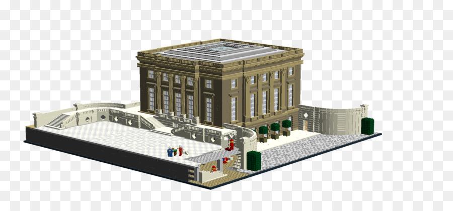 Descarga gratuita de Petit Trianon, Lego, Lego Ideas Imágen de Png