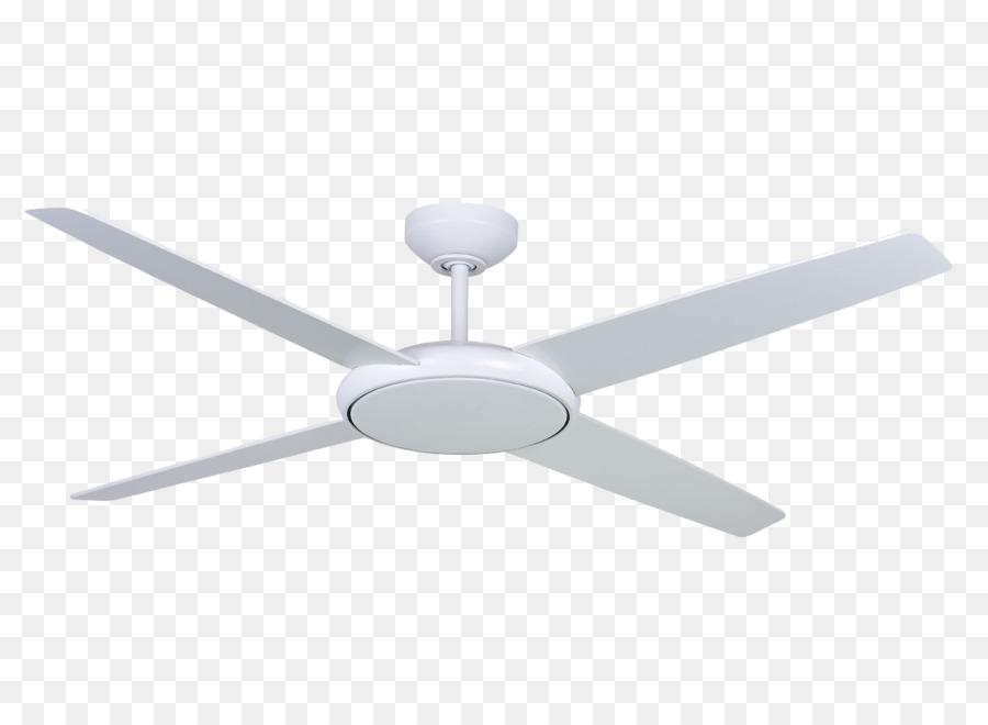 Ventiladores De Techo, Ventilador, Techo imagen png imagen