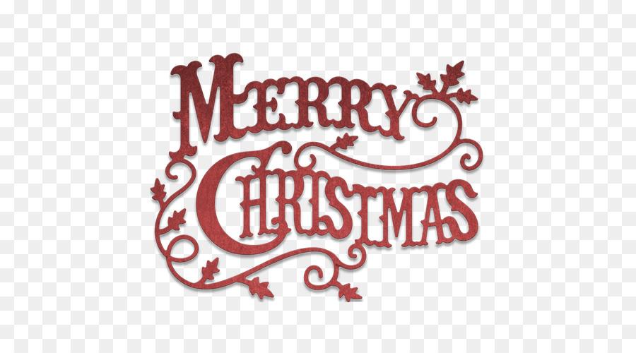 Descarga gratuita de Alegre Lynn Diseños, La, La Navidad imágenes PNG