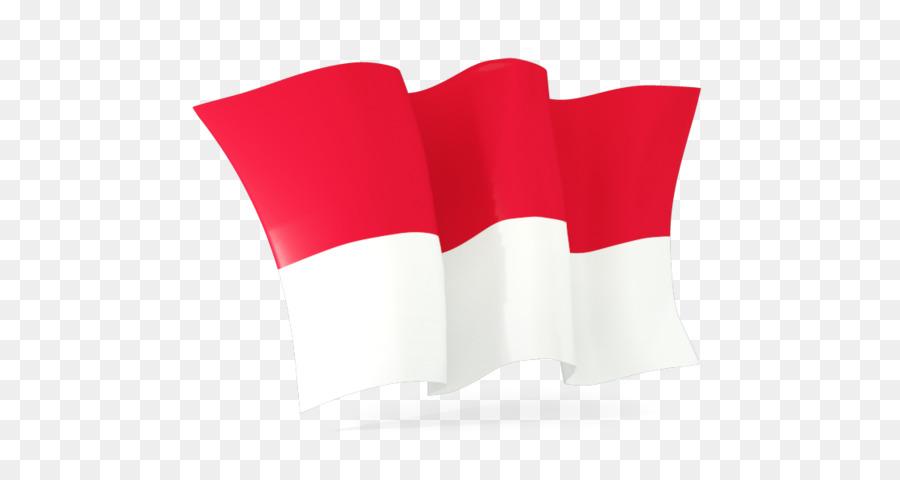 Descarga gratuita de Bandera De Mónaco, Mónaco, Bandera De Indonesia imágenes PNG