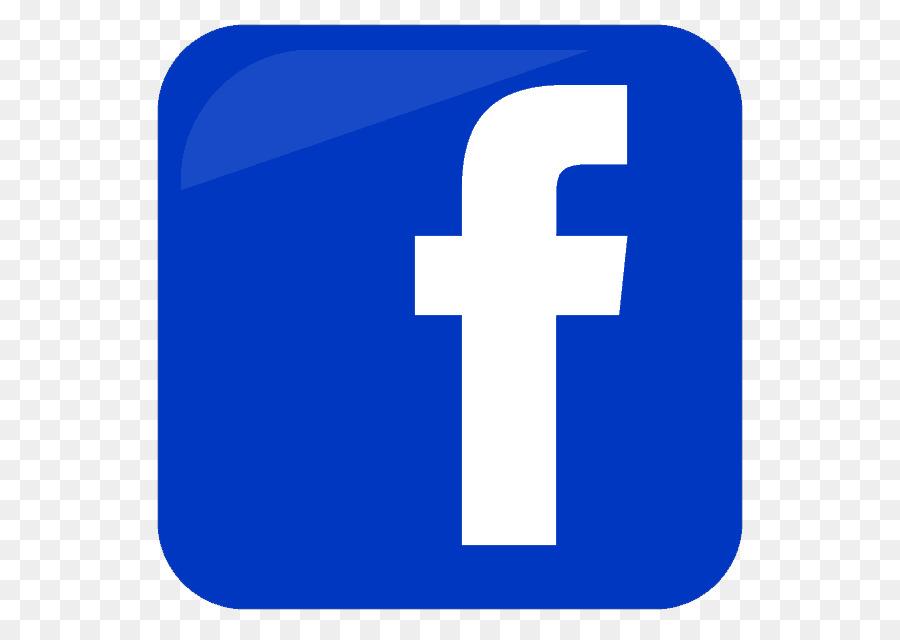 Descarga gratuita de Iconos De Equipo, Facebook, Facebook Inc Imágen de Png