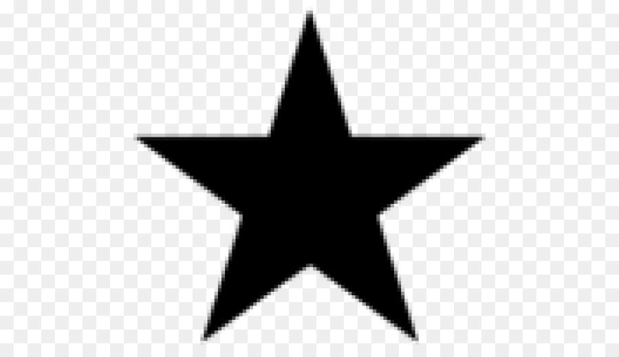 Descarga gratuita de Iconos De Equipo, Símbolo, Estrella Imágen de Png