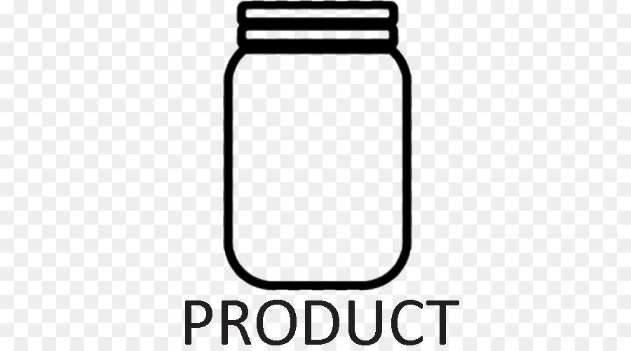 Descarga gratuita de Mercado, Gestión De Productos, La Ruta De La Tecnología imágenes PNG