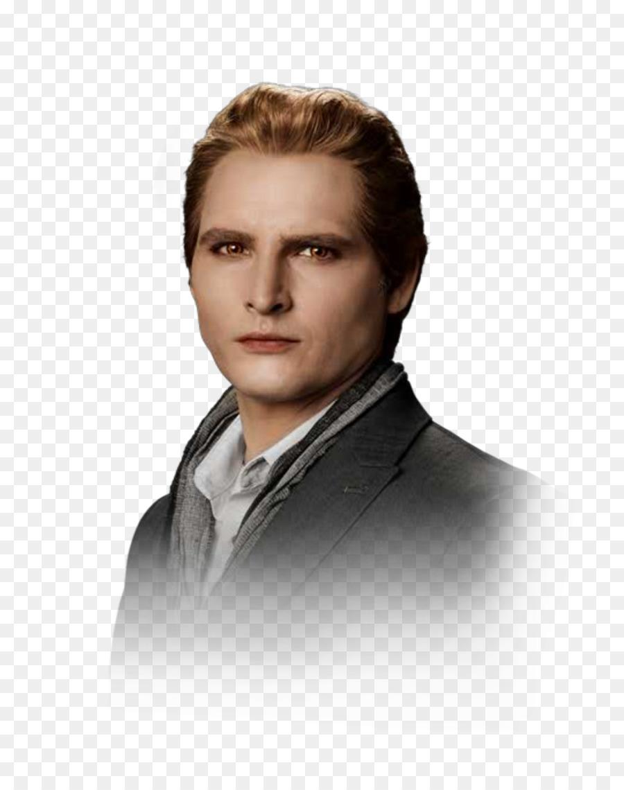 Descarga gratuita de El Dr Carlisle Cullen, Edward Cullen, Crepúsculo La Saga Eclipse Imágen de Png