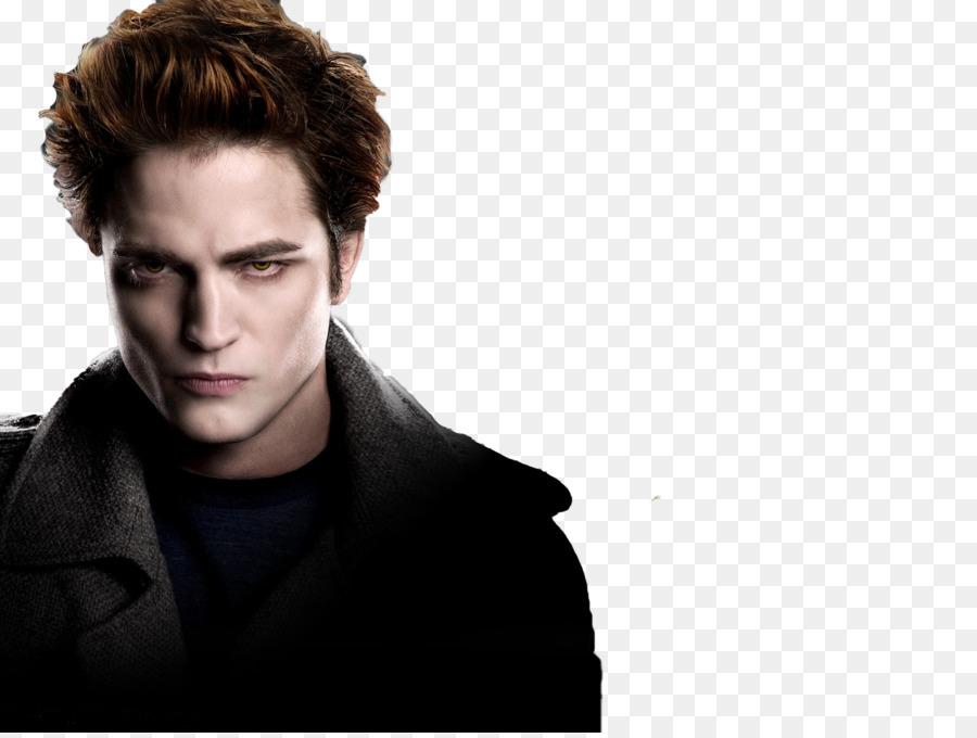 Descarga gratuita de Robert Pattinson, Edward Cullen, Crepúsculo Imágen de Png