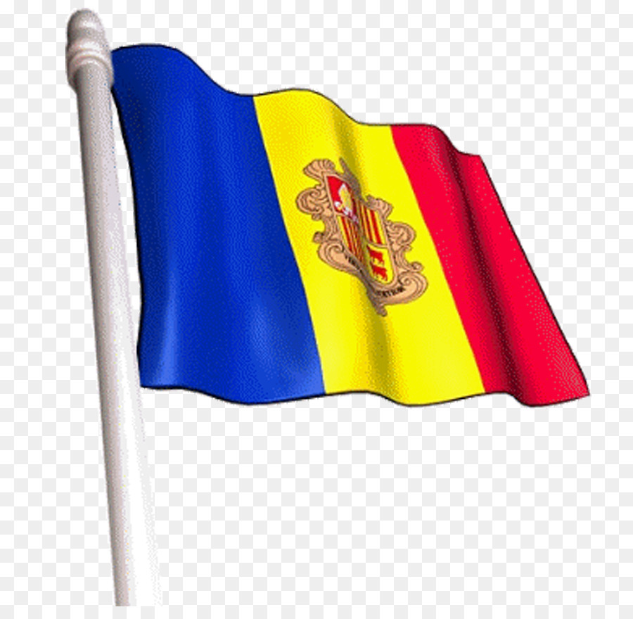 Descarga gratuita de Rumanía, Bandera De Francia, Bandera De Rumania imágenes PNG