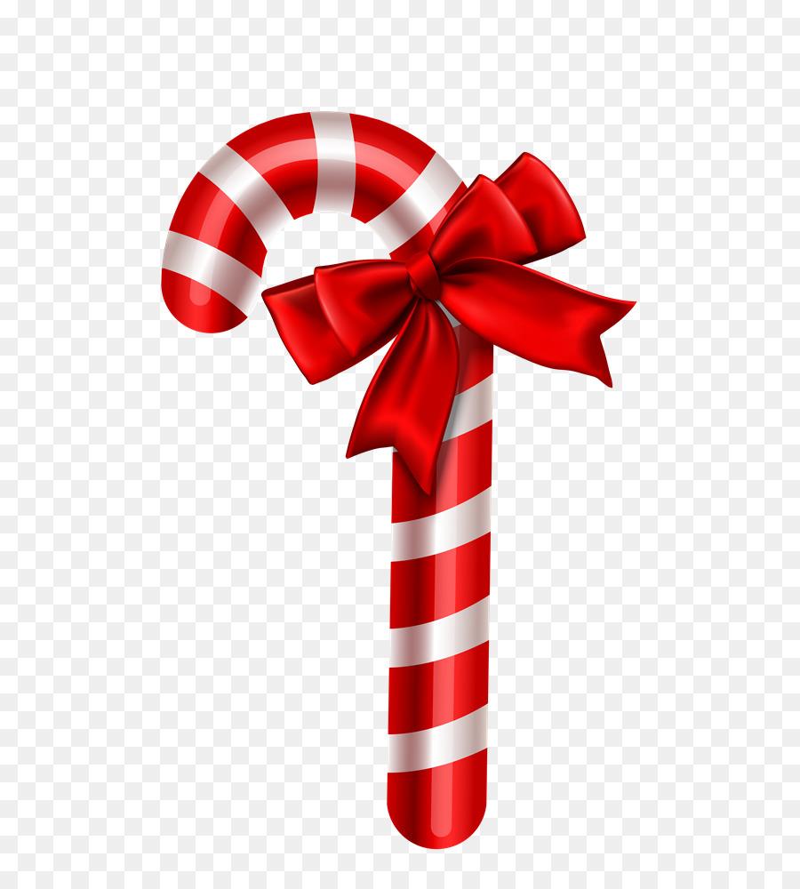 Descarga gratuita de Bastón De Caramelo, La Navidad, Adorno De Navidad imágenes PNG