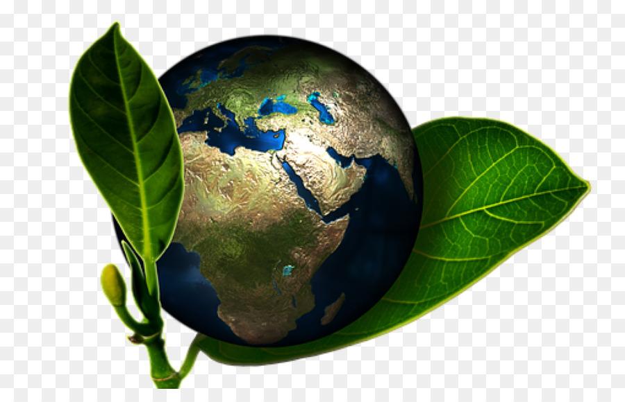 Descarga gratuita de La Tierra, Conservación, Entorno Natural imágenes PNG