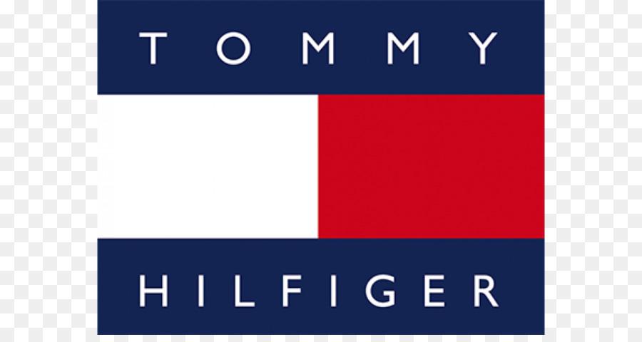 Descarga gratuita de Tommy Hilfiger, La Moda, Pvh imágenes PNG