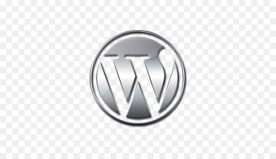 Descarga gratuita de Wordpress, Desarrollo Web, Blog Imágen de Png