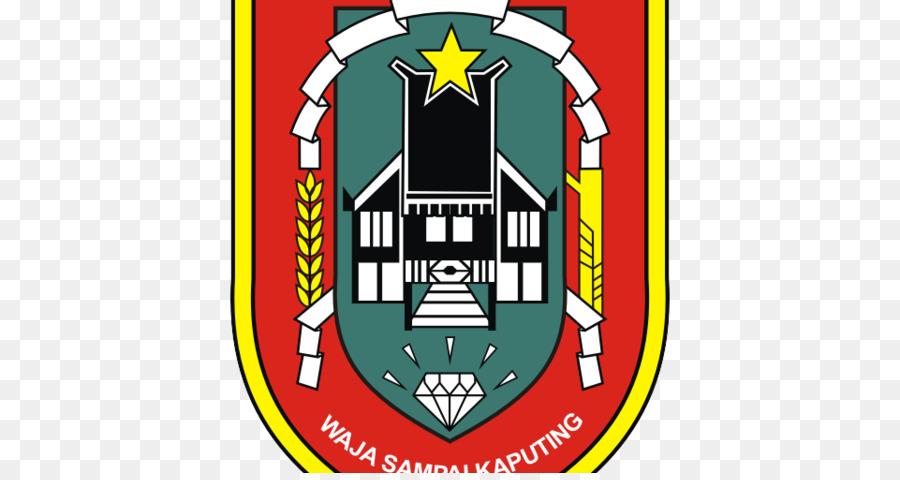 Descarga gratuita de Banjarmasin, Norte Hulu Sungai Regency, Kalimantan Occidental Imágen de Png